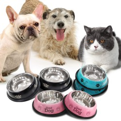 Nobleza - 6* Bowls for Dogs...